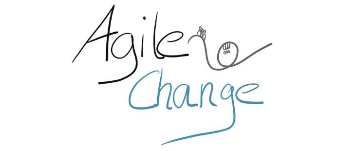 Agiler Change