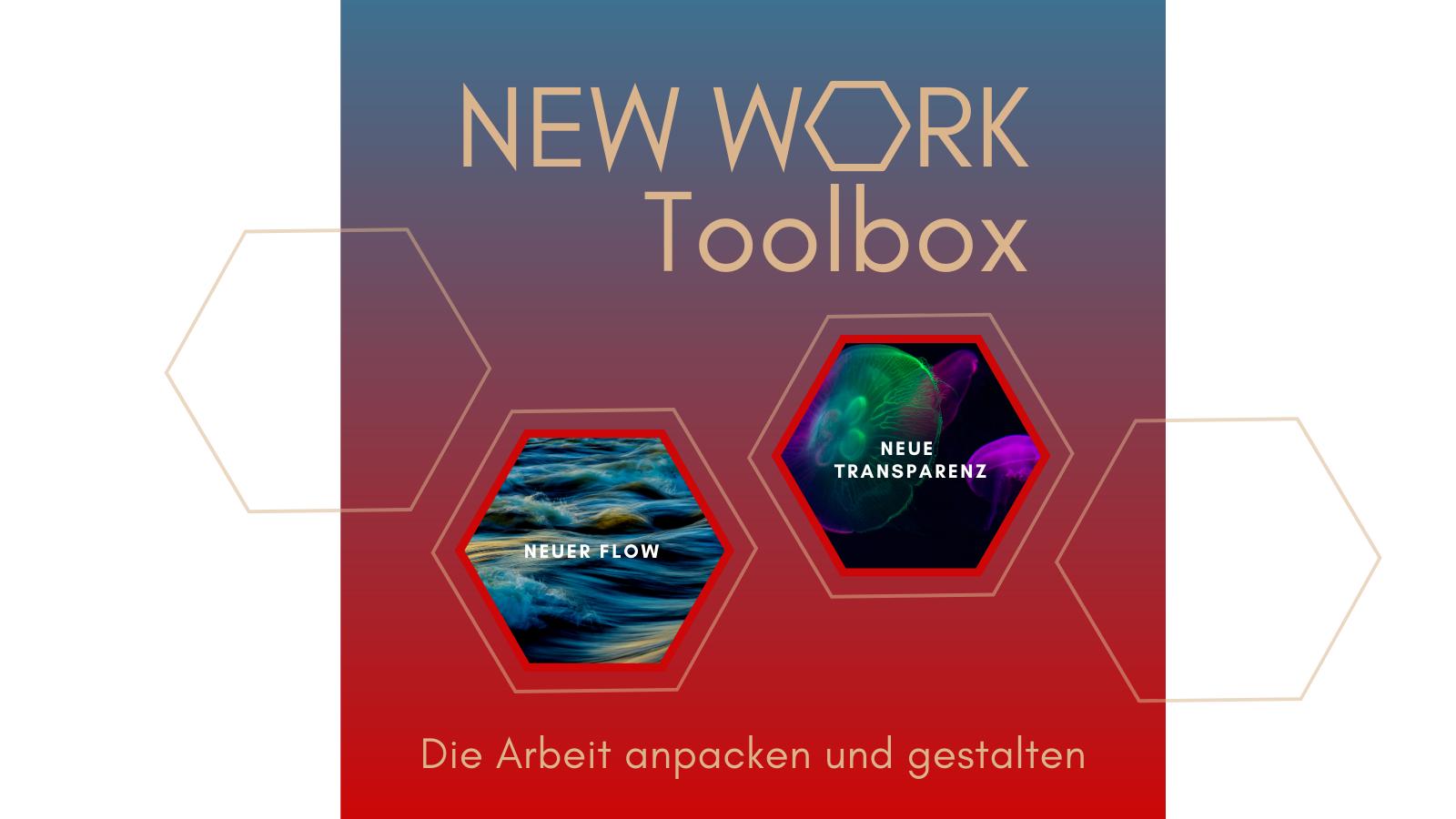 New Work Toolbox